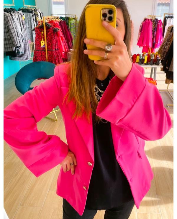 Pantalone Flowers