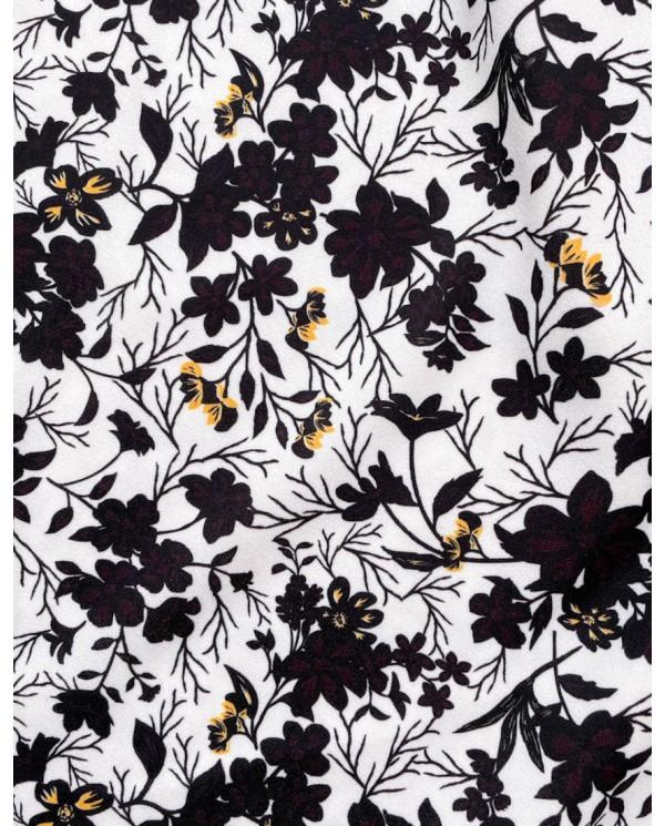 Pantalone Stripe