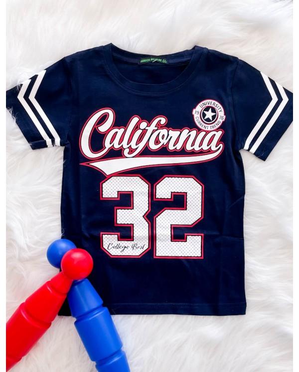 Tshirts Lasciatemi in Pace