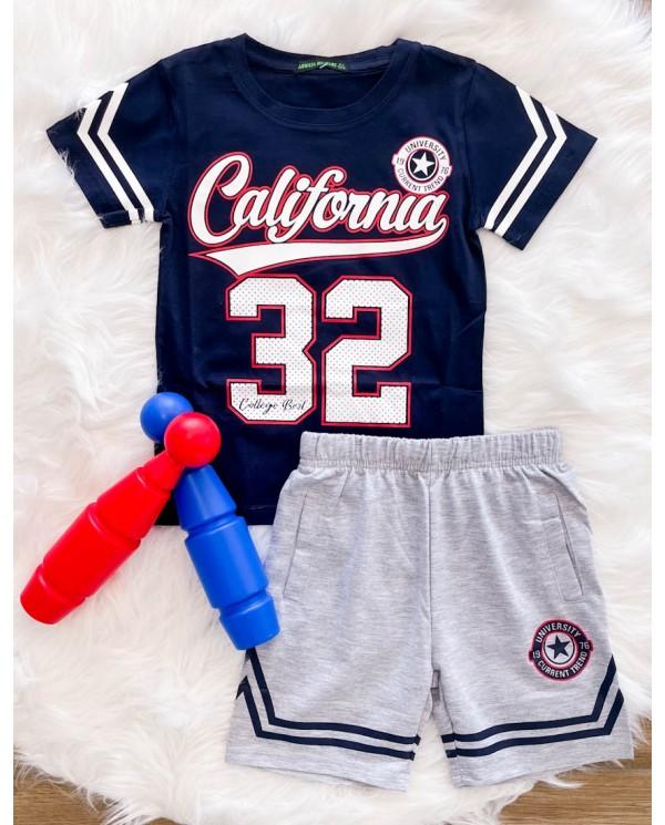 Tshirts Senza Parole