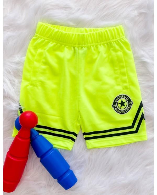 Tshirts Frida Sigaretta