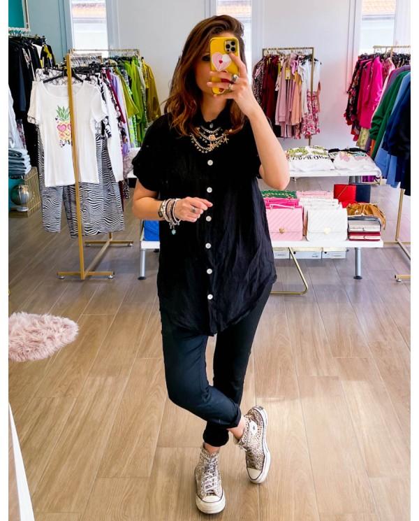 T-shirt Frida Collane