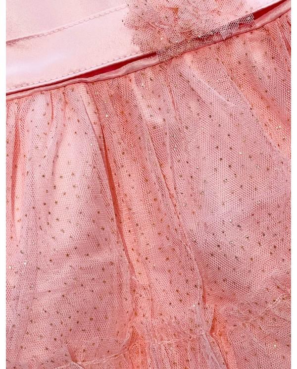Tshirts Frida Cartoon