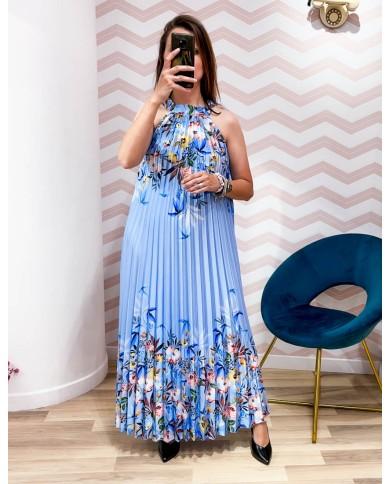 T-shirt Io Non Sbaglio Mai