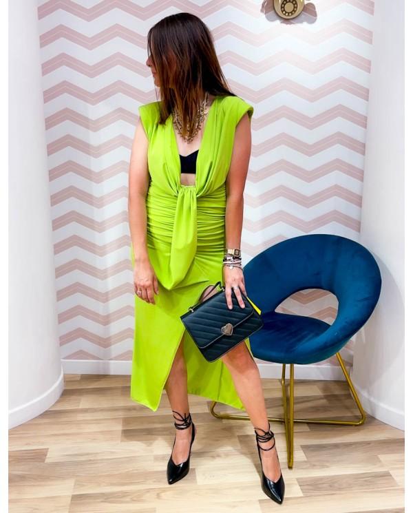 Shorts Svasati Jeans