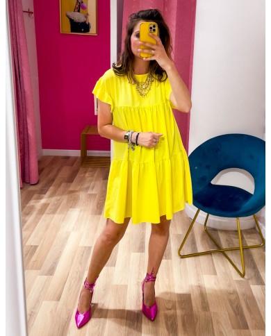 T-shirt Coda