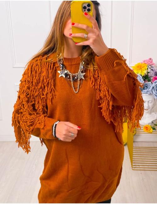 T-shirts Macchie Kids