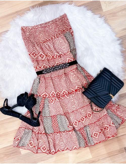 T-shirts Perle e Nastro