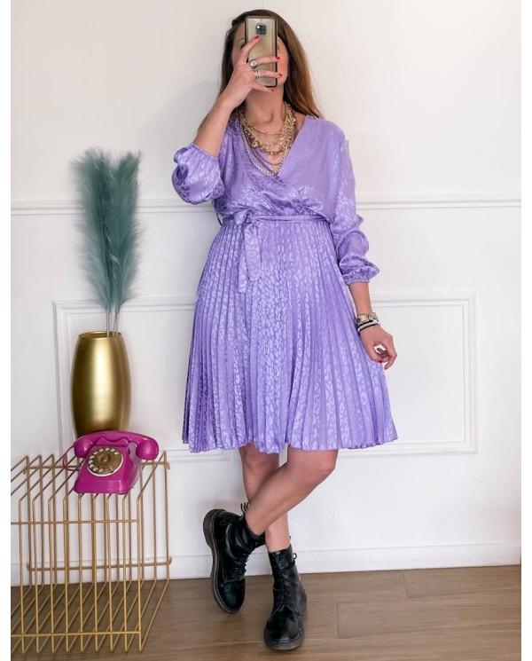 Felpa Rider