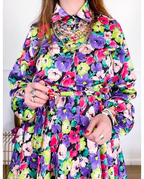 Pantalone Ciniglia