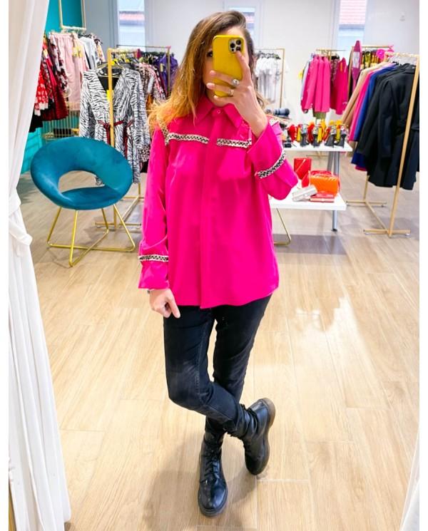 Pantalone Light